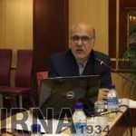 Иранский министр о путях развития прикаспийского сотрудничества в сфере науки и образования
