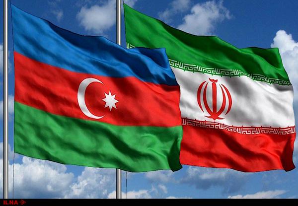Тегеран и Баку договорились о создании совместного индустриального парка