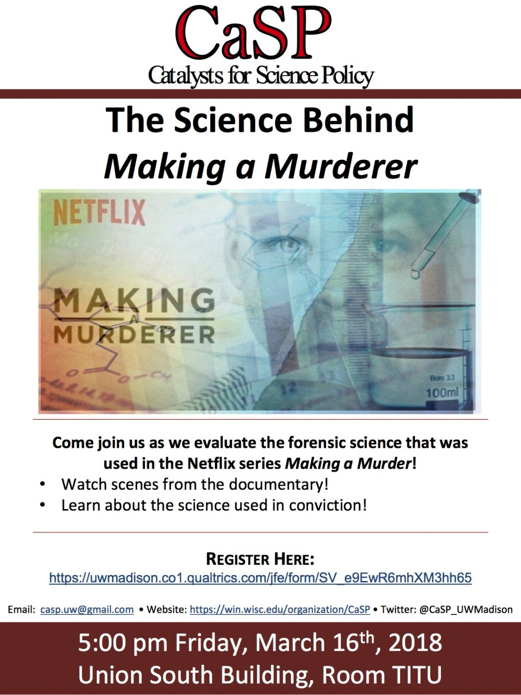 ScienceBehindMakingaMurderer3.16.18 copy