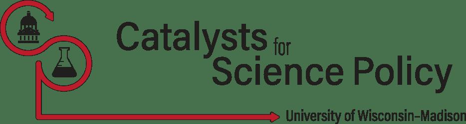 casp.wisc.edu