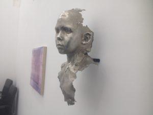 Caspar Berger Chabah Yelmani Gallery