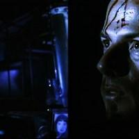 LOS MUERTOS ODIAN A LOS VIVOS (2000)