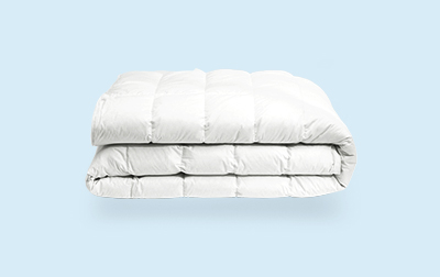 bed pillows casper