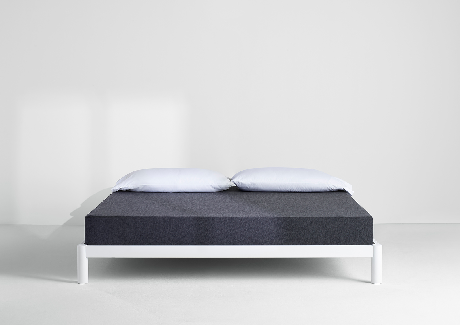 Shop the Casper Essential Online  Free Delivery   Returns   Casper     Casper Essential Mattress  Main