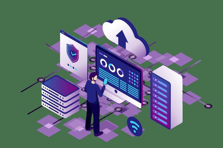 Sharepoint Azure migration platform