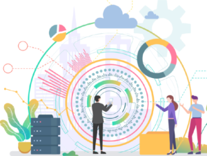 free sharepoint migration platform