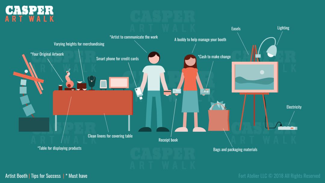 ArtWalk_Call_for_Artist_and_Artisans_Final_001