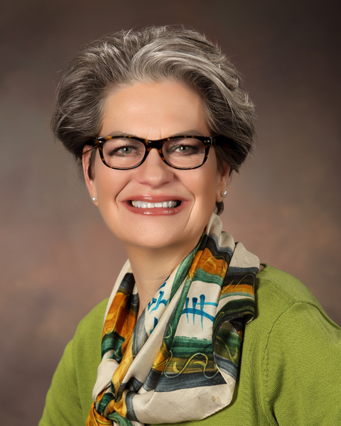 Dr. Shelley Springer