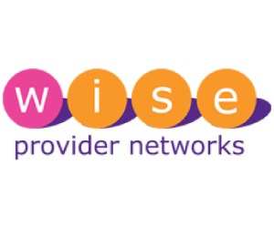 Wise Provider Networks Insurance