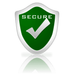 Software-Security-Testing