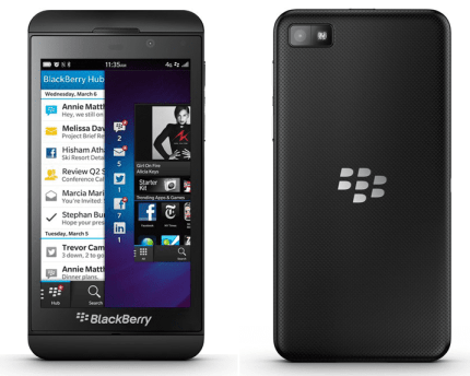 BlackBerry_Z10_front_and_back
