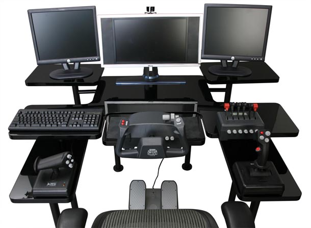 Gaming Computer Review