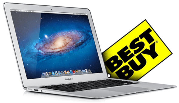 The best cheap MacBook deals in November 2016