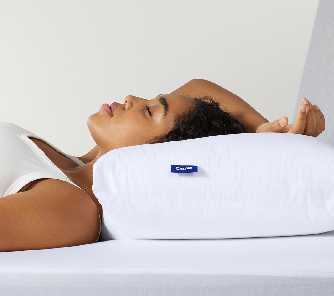 down pillows down feather pillows