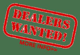 Casper Screens Dealer Opportunities