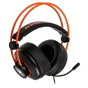 Cougar Immersa-casque-gamer