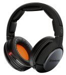 steel-series-syberia-casque-gamer
