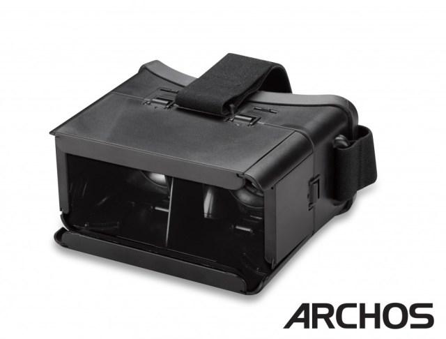 ARCHOS-VR-Glasses-2-1000x760
