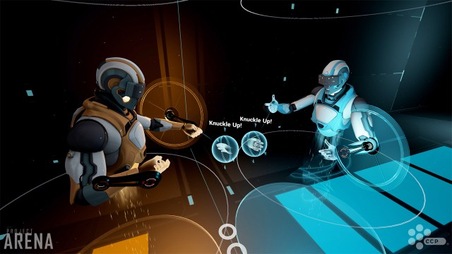 project-arena-oculus-touch-ccp-games