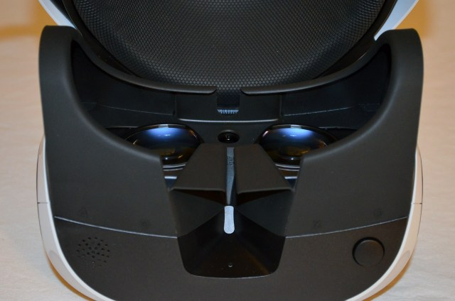 playstation-vr-unboxing-9