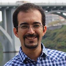 Mostafa Varzaneh