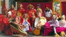 Cassalera 2008
