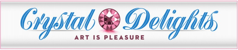crystal delights logo