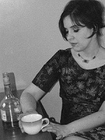 Joanne Renaud