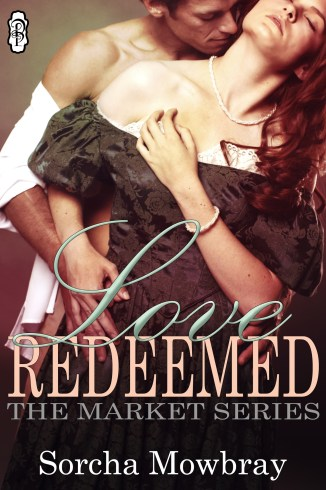 Love%20Redeemed_LG[1]