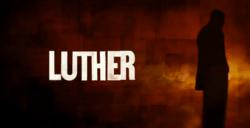 Luther Idris Elba BBC Ruth Wilson
