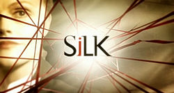 250px-Silk_(TV_series)