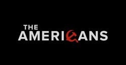 The_Americans_Intertitle