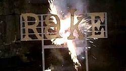 250px-Rake_title