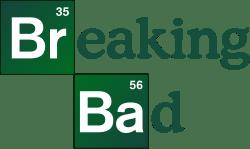 Breaking_Bad_logo.svg