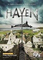 Haven-on-the-Syfy-Channel