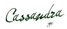 signaturekisses