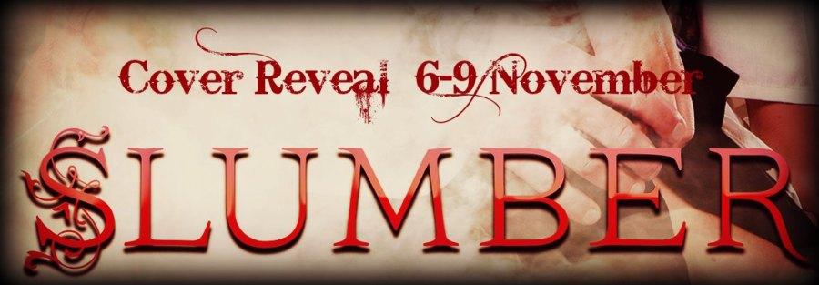slumber cover reveal3
