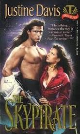 Science Fantasy Romance