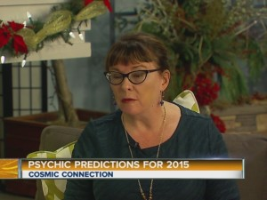 Psychic_Predictions_2435640000_12265235_ver1.0_640_480