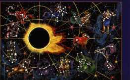 eclipseandsigns