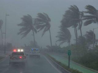 hurricanecopcars