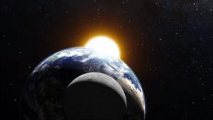 sun-moon-rising-sign