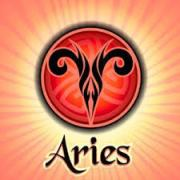 New Moon in Aries: April 15, 2018