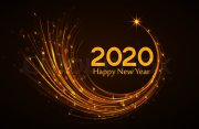 2020: Year of Transformation