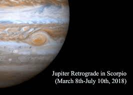 Jupiter Stations Direct