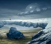 The Saturn Ingress In Aquarius: 3/22/20