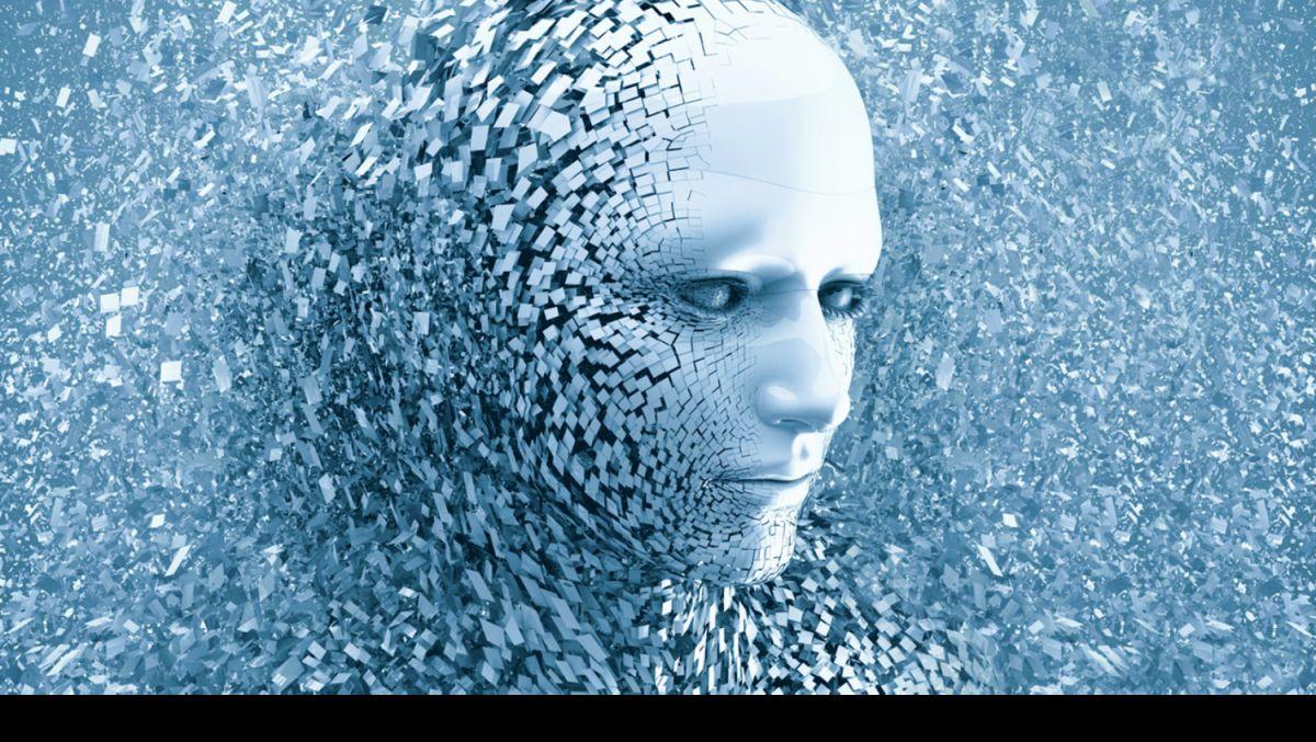 transhumanface