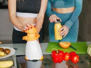 Wellness Coaching   Holistic Living Consultation