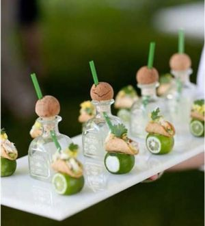 Fun Wedding Favors   New Jersey Wedding Planner   NJ Wedding Planner     Fun Wedding Favors