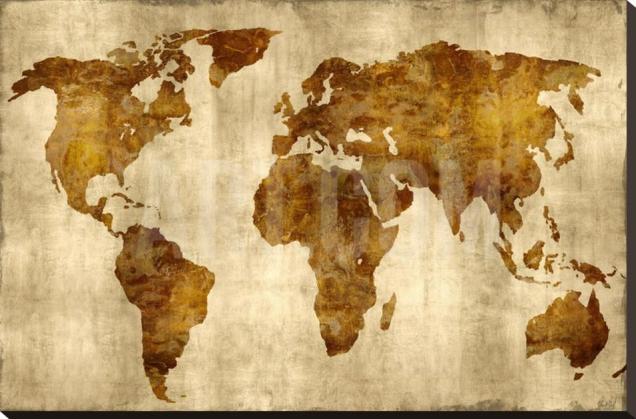 russell-brennan-the-world-bronze-on-gold_a-g-14594247-0